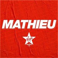 Logo de l'émission Mathieu
