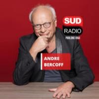 Logo de l'émission Bercoff dans tous ses états
