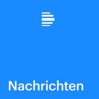 Logo de l'émission Nachrichten