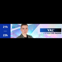 Logo of show Val