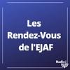 Logo de l'émission Les rendez vous de l'EJAF