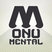 Logo de l'émission Monumental