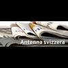 Logo de l'émission Antenna svizzera