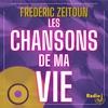 Logo of show Les Chansons de ma vie