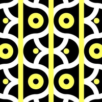 Logo of show Republik Kalakuta