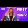 Logo de l'émission First Mike Radio Show