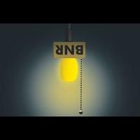 Logo of show Nacht van de Ondernemer