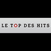 Logo de l'émission Le Top des Hits