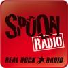 Logo of show Spoon Morning