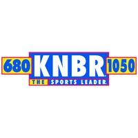 Logo of show Tolbert, Krueger & Brooks