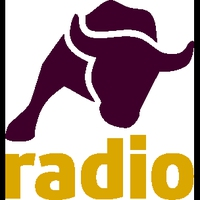 Logo de l'émission La Fábrica de Inversores