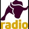 Logo of show Gato Al Agua