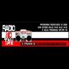 Logo of show Radio No Tav