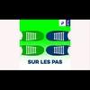 Logo de l'émission Sur les pas