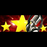 Logo of show Airplay
