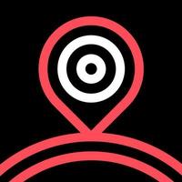 Logo of show Des plans sur la planète