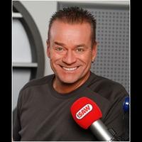 Logo de l'émission Die radio SAW-Classic-Show