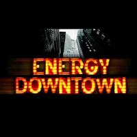 Logo de l'émission Energy Downtown