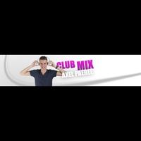 Logo de l'émission CLUB MIX AXEL PAEREL