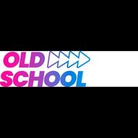 Logo of show Old School