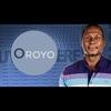 Logo de l'émission Oroyo !