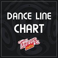 Logo de l'émission Dance Line Chart