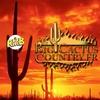 Logo of show Big Cactus Country