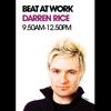 Logo of show Close Beat at Work