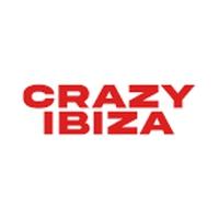 Logo de l'émission Crazy Ibiza