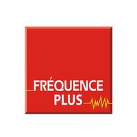 Logo de l'émission La Pause Déj'