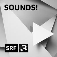 Logo de l'émission Sounds!