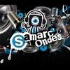 Logo de l'émission SAMARC'ONDES