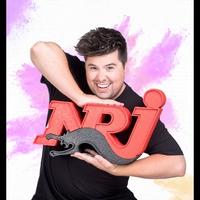 Logo de l'émission 9-12