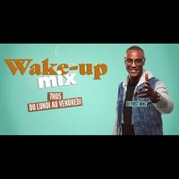 Logo of show Le Wake-Up mix