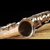 Logo de l'émission MDR KULTUR - Jazz