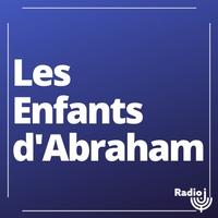 Logo de l'émission Les enfants d'Abraham