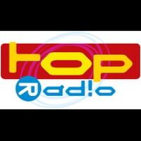 Logo de l'émission We Love Music!