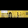 Logo de l'émission Friday Football Focus