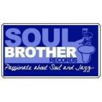 Logo of show The Soul Brother Selection