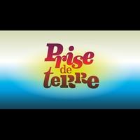 Logo de l'émission Prise de terre