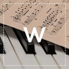 Logo of show Wikimusic