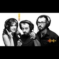 Logo de l'émission El búnquer
