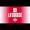 Logo de l'émission Ici la Suisse