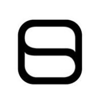 Logo of show Sud Radio à votre service avec Fiducial
