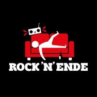 Logo de l'émission Rock'n'Ende