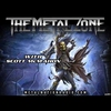 Logo of show The Metal Zone