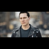 Logo de l'émission Dance with Us - Tiesto