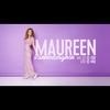 Logo de l'émission Maureen Vanherberghen