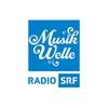 Logo of show Guete Morge Schwiiz