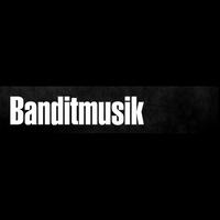 Logo of show BANDITMUSIK